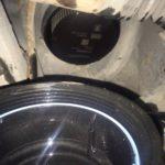 Техническое обслуживание (ТО 120) Volvo XC60