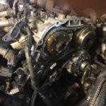 Ремонт Volvo с двигателем 3.2 (B 6324 S; B 6324 S5)