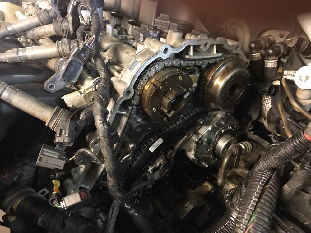 руководство по ремонту двигателя в 6324 вольво