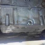 Техническое обслуживание Volvo XC60