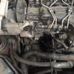 Ремонт генератора Volvo XC70