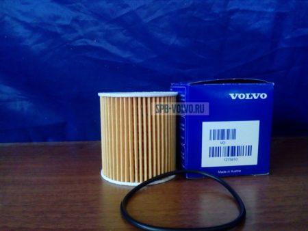 Фильтр масляный Volvo 1275810 Volvo