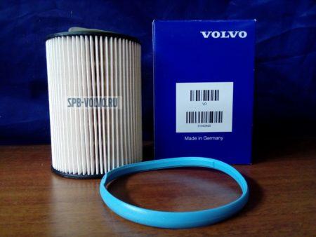 Фильтр топливный Volvo 31342920 Volvo