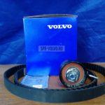 Комплект ГРМ Volvo