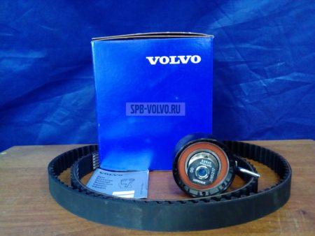 Комплект ГРМ Volvo 31368073 Volvo