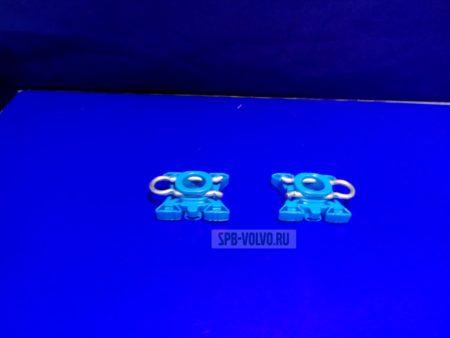 Направляющая стеклоподъемника Volvo 3509416 Volvo