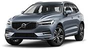 Ремонт и техническое обслуживание Volvo XC60 II (2017-н.в.) в СПб
